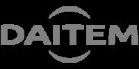 daitem-partenaire
